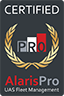 AlarisPro Certification
